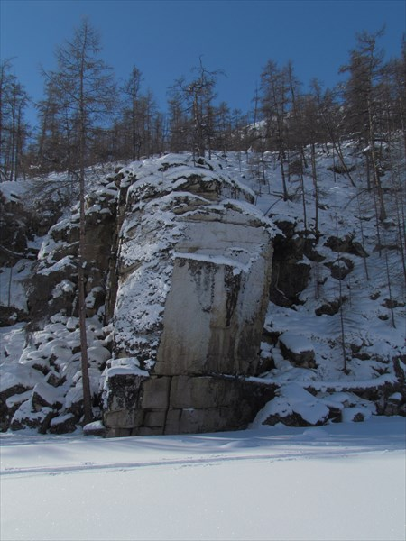 151_Черского