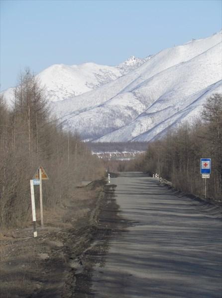 237_Черского