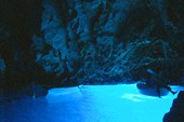 Bisevo-blue-cave-3