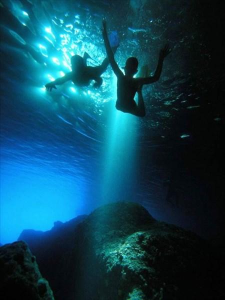 Bisevo-blue-cave-4