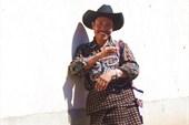 Гватемальские индейцы