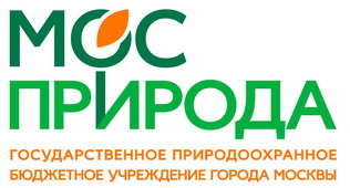MosNature_Logo blok_cmyk_с