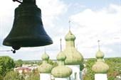 08_Каргополь