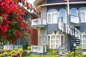Покхара, Самая замечательная гостиница