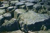 А про это говорят, что это `развалины древнего храма`