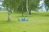 Стол, стулья