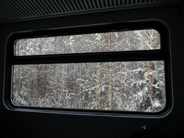 Окно)