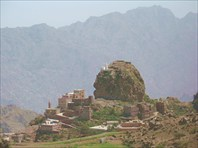 Хараз Кутайб