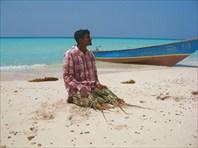Йемен (Сокотра)