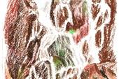 БА.-Водопад-на-неизвестной-речке