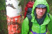 Бибибнутый дождь запарил)