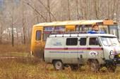 Наш транспорт
