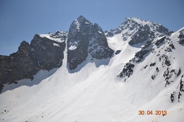 Кара-Джаш