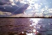 Большая вода