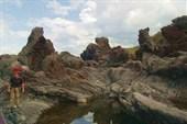 Лавы Стокапа