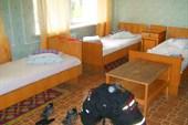 Гостиница `Званка`