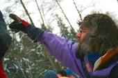 Советы опытного альпиниста