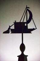 118.Монсоро