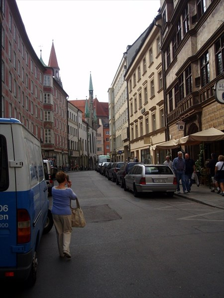 034-Burgstrasse