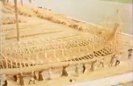 Вавилонская стройка