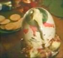 Поддельный пирог2