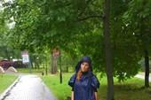 Весь день дождь