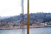 008-Вифлеем-панорама