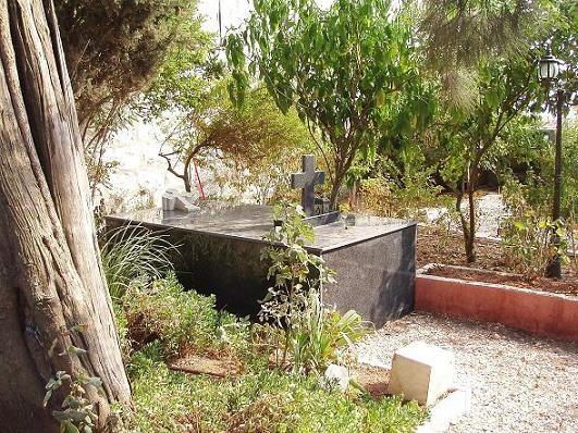 076-Монастырь-могилка