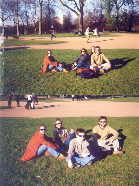 068-Гайд-парк