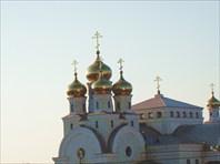 DSC03517-город Екатеринбург