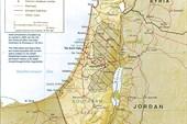 005-israel-карта