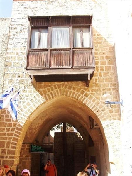 025-Яффа-балкон