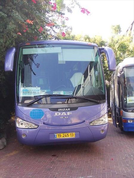 074-Автобус