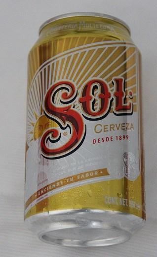 078-Пиво
