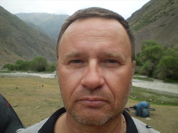 Командор (Алексей)