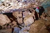 Где-то в глубине системы `Геологов-2`
