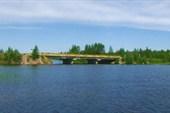 А/мост