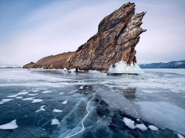 Baikal_cut