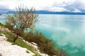 Озеро Эгирдир