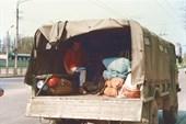 02. Симферополь 28.04.1996