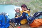 Софийское озеро