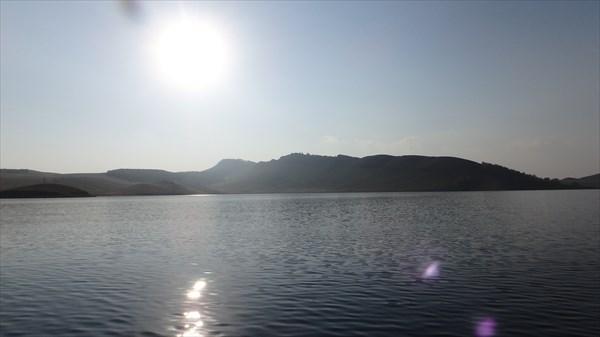 Гора Грива