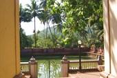 Старый ГОА.Индия