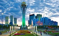 0-город Астана