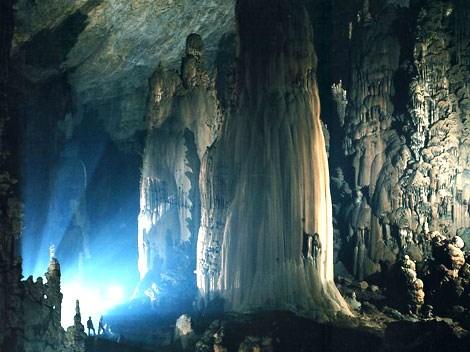 Zhijin_cave