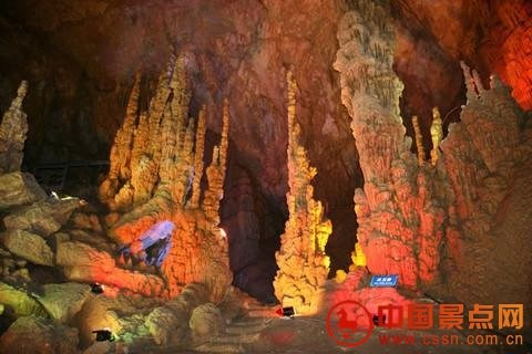 Zhijin_cave2