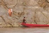 На берегах Меконга
