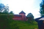 Великий Новгород (Кремль)