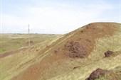 `горы` южного урала
