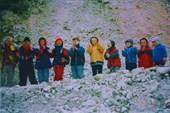 Это уже наши дети, 2005